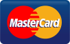 Wart Mole Vanish - Pay by Credit Card or Paypal